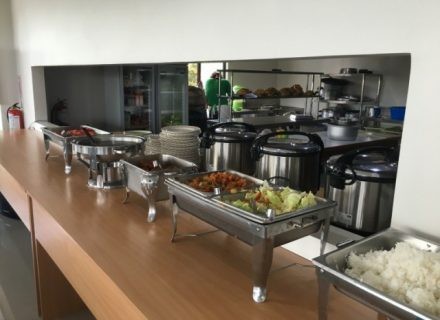 s_New cafeteria1
