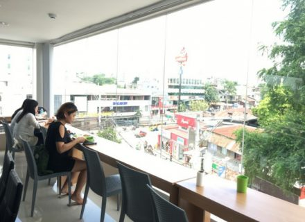 s_New cafeteria3