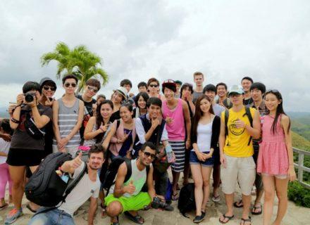 s_schooltrip-island