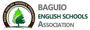 【BESA】バギオ英語学校協会-バギオ留学ならサンフレンズ
