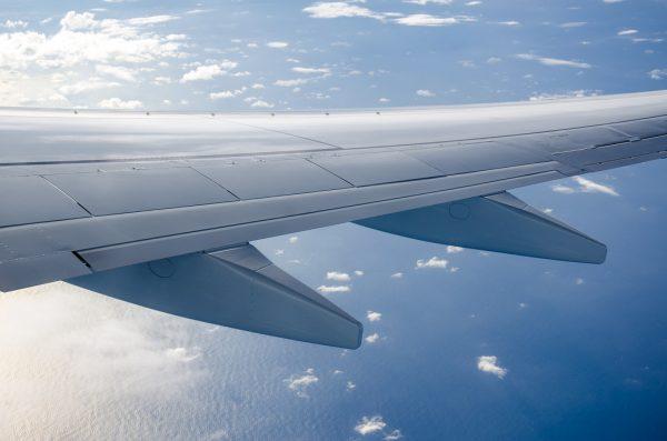 【保存版】フィリピン格安航空券の取り方・取得方法