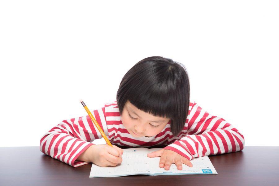【必読!】留学前に覚えておくべき英語の文法用語まとめ