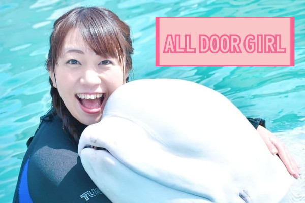 ALL DOOR GIRL MISAのセブ留学レポート💖(リアルタイム更新!)